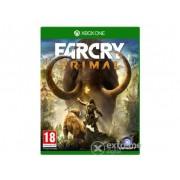 Joc software Far Cry Primal Xbox One
