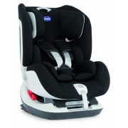 Chicco Silla De Auto Seat Up Chicco Grupo 0/i/ii