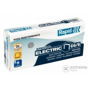 Capse Rapid Strong 66/6,