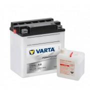 Varta Funstart Freshpack YB9L-A2 12V akkumulátor - 509016