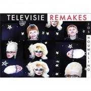 Televisie Remakes