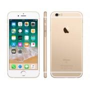 iPhone 6S Plus 16GB Guld Olåst i topp skick Klass A
