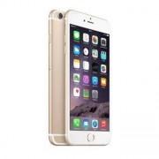 Apple iPhone 6 Plus 64 Go Oro libre