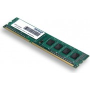 Memorija Patriot Signature 4 GB DDR3 1600 MHz, PSD34G160081