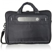 HP-CTO H5M92AA Business Top Load Case