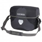 Ortlieb Ultimate6 L Plus - granite-black - Handelbar Bags