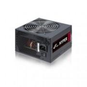 Захранване 600W Fortron Hyper 600, Active PFC, 120mm вентилатор
