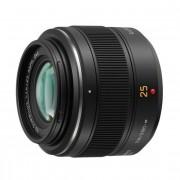 Panasonic Leica DG Summilux 25/1,4 ASPH.