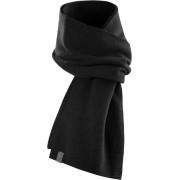 Arc'teryx Diplomat Scarf Black 2017 Halsdukar