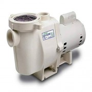 Sea Flow Pump Bomba Sea Flow 1 1/2 HP
