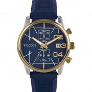 Orologio uomo timecode tc-1019-03 voyager
