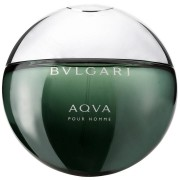 Bvlgari Aqua Pour Homme Toaletní voda (EdT) 50 ml