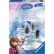 JOC DISNEY FROZEN Ravensburger