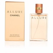 ALLURE eau de parfum spray 35 ml