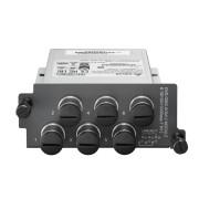 DVS-G900-6GM12