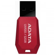 Stick de memorie AData UV100 USB 2.0 32GB rosu