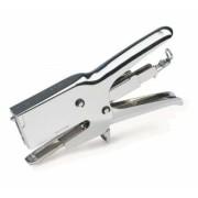 RAPID Zszywacz nożycowy HD31 z kowadełkiem