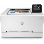 Imprimanta Laser Hp Color Laserjet Pro M254Dw