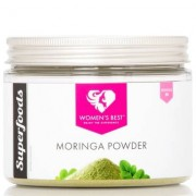Womens Best Moringa Powder, 200 g