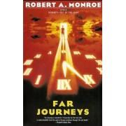 Far Journeys, Paperback