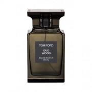 TOM FORD Oud Wood 100 ml parfémovaná voda unisex