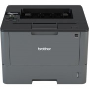 Brother HL-L5200DW A4 Laser Printer