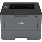 Brother HL-L5200DW A4 Impresora Láser