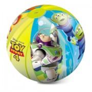 Minge de plaja gonflabila Toy Story 4