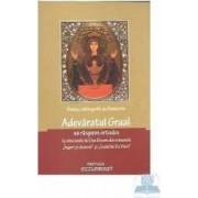 Adevaratul Graal - Bishoy Mitropolit De Damiette