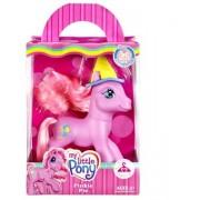 My Little Pony Pinkie Pie Dress-Up Pony Figure