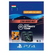 2200 NHL 19 Points Pack - PS4 HU Digital