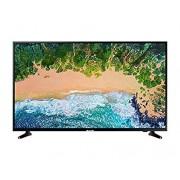 "Samsung Tv 50"" Samsung Ue50nu7090 Led Serie 7 4k Ultra Hd Smart Wifi 1300 Pqi Usb Refurbished Hdmi"