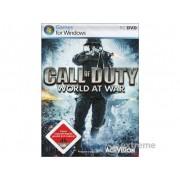 Joc PC Call of Duty 5 World at War