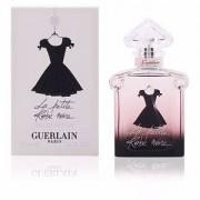 Guerlain LA PETITE ROBE NOIRE eau de parfum vaporizador 50 ml
