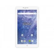 "MEDIACOM Smartpad IYO 7 3G Phone SP7BY 7"" MT8321 Quad Core 1.3GHz 1GB 8GB Android 8.1"