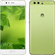702807 - Huawei P10 4G 64GB Dual-SIM greenery EU