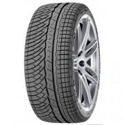 Anvelopa Iarna Michelin Pil Alpin Pa4 245/45R17 99V