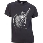 Rock You T-Shirt Cosmic Legend XXL