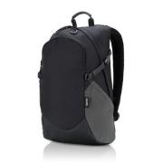 Lenovo ThinkPad 15.6-inch Active Backpack
