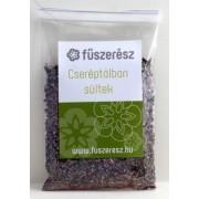 Fűszerész Cseréptálban sültek fűszerkeverék, 20 g