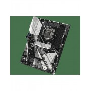 Placa de baza ASRock B365 PRO4, Intel B365, Socket 1151 v2, ATX