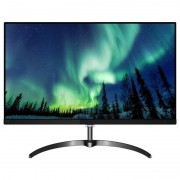 "Philips E-Line 276E8VJSB 27"" LED IPS UltraHD 4K"