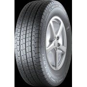 General Tire 4032344000084