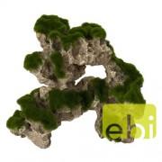 EBI AQUA DELLA MOSS ROCK 1 ca. 26x13,5x24,5cm