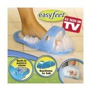 Perie pentru picioare Easy Feet AZ311