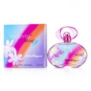 Incanto Shine Eau De Toilette Spray 100ml/3.4oz Incanto Shine Тоалетна Вода Спрей