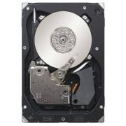 Seagate 450GB Cheetah SAS 6Gb/s 16MB Cache 3.5-Inch Internal Bare Drive (ST3450857SS)