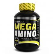 BioTech USA - Mega Amino 3200 100tbl