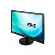 Monitor Asus VS247HR 90LME2301T02231C