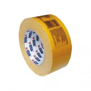 Obojstranná lepiaca páska 25 m x 50 mm [1 ks]